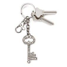 crystal-key-keychain-182585488
